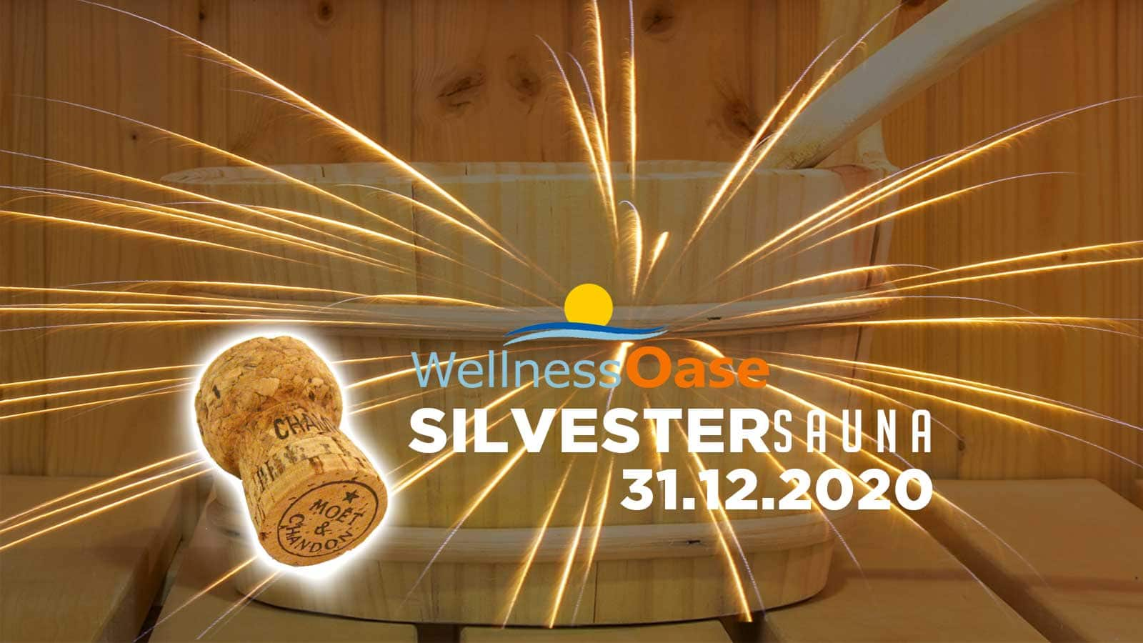 INFOSILVESTER SMOOTH TRAISKIRCHEN